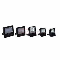 LED Flood Light Luster