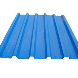 Pre Painted Galvalume Roofing Sheet. Ask For Price