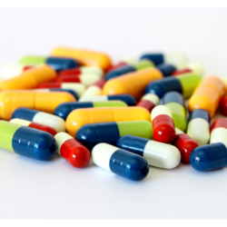 Pharma Franchise In Ghazipur
