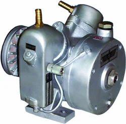 Pressure Pumps In Noida Uttar Pradesh Suppliers
