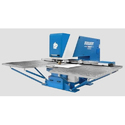 CNC Punching Machine Compact