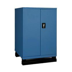 Machine Tools Cabinet