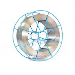 ER347Si Stainless Steel Wire