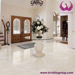Floor Tiles In Kanpur Uttar Pradesh Tile Flooring