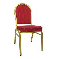Stackable Tent Chair Click to Zoom  sc 1 st  Fine Traders & Banquet Chairs - Designer Banquet Chairs Manufacturer from New Delhi