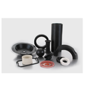 Rubber Products - A.C.M
