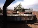 Effluent Treatment & Wastewater Treatment Plant