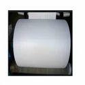 Polypropylene Woven Fabric Roll