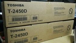Toshiba T2450D Toner Cartridge
