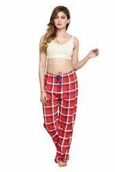 Fancy Pajamas