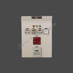 Control Relays Control Relay Manufacturers Suppliers