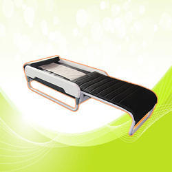 Digital V3 PLUS Massage Bed