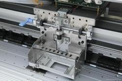 Digital Printer Head