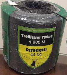 Crop Supporting Trellising Twine (1800m)