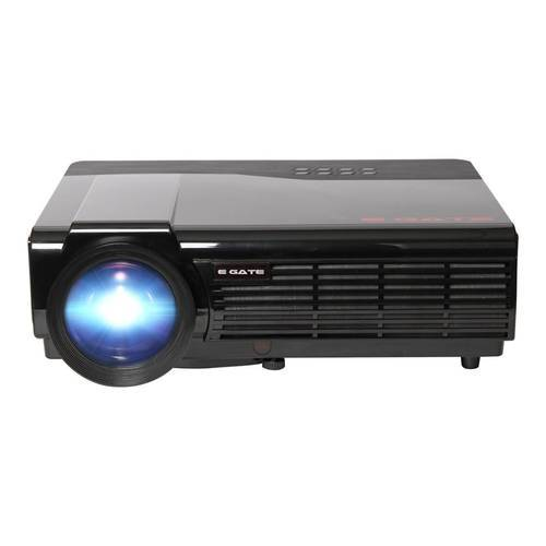 LED Projectors and Home Cinema Projector Manufacturer | Egate