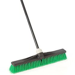Commercial Sweeping Brushes