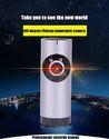 Smart Wifi Camera Surveillance Cameras P2p
