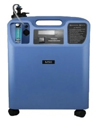 Oxyflow 5LPM Oxygen Concentrator