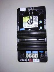 R250 AVR - Leroy Somer