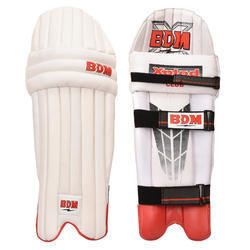 BDM X-Plod Club Cricket Batting Pad
