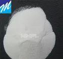 PVC Resin for Foam Board