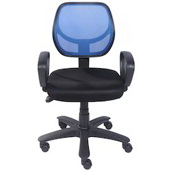 Office Chair SOC-16