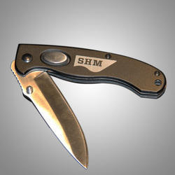 Pocket Knives Manufacturers Suppliers Amp Wholesalers