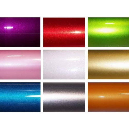 Car Paint Colors >> Decorative Paint and Coatings for Wood Furniture - Metallic Colors & Paint for Furniture ...