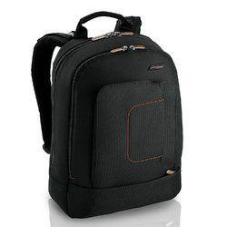 Laptop Bagpacks