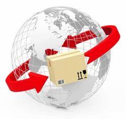 Worldwide Express Courier Service
