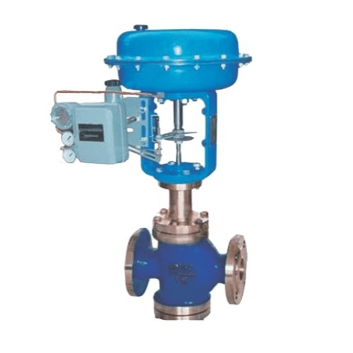 Diaphragm valve diaphragm operated control valve wholesale trader diaphragm operated control valve ccuart Choice Image