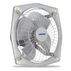 Luminous Fresher (With Guard) Ventilating Fan