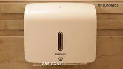 Paper Towel Dispenser EP 23