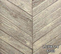 Decorative Wallpaper X-114-8103