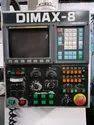 DAI-ICHI SEIKI DIMAX-8