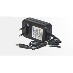 Adapter 5 V DC