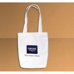 poliaster Tote Shoulder Bag