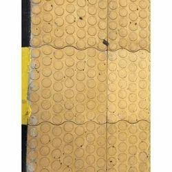 Wave Tiles Mould