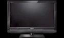 Toshiba Lcd Pb21 24 Tv