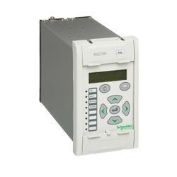 P921 Voltage and Frequency Relays