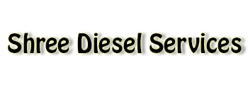 Shree Diesel Services