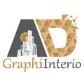 AD Graphiinterio