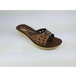 Lehar Ladies Footwears