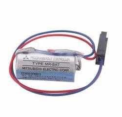 Mitsubishi Er17330 Mr Bat 3.6v Lithium Plc Battery