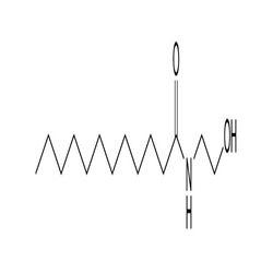 Cocamide Monoethanolamine