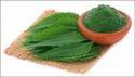 Neem Oil_essential oils