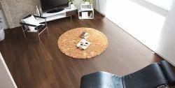 Mikasa Smoked Oak Engineered Wood Flooring