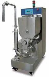 FRUIT FEEDER MACHINE
