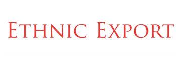 Ethnic Export