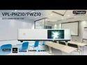 Sony VPL PHZ10